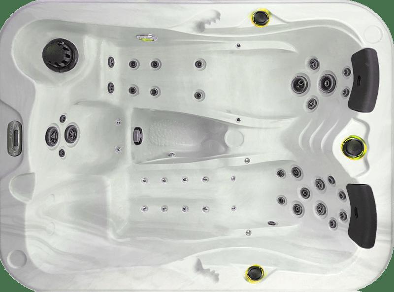 SPA O347