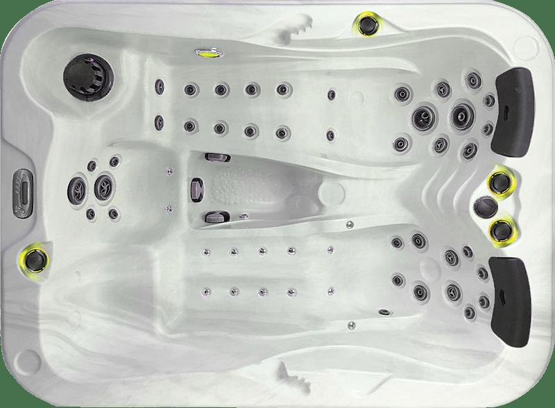 SPA O354