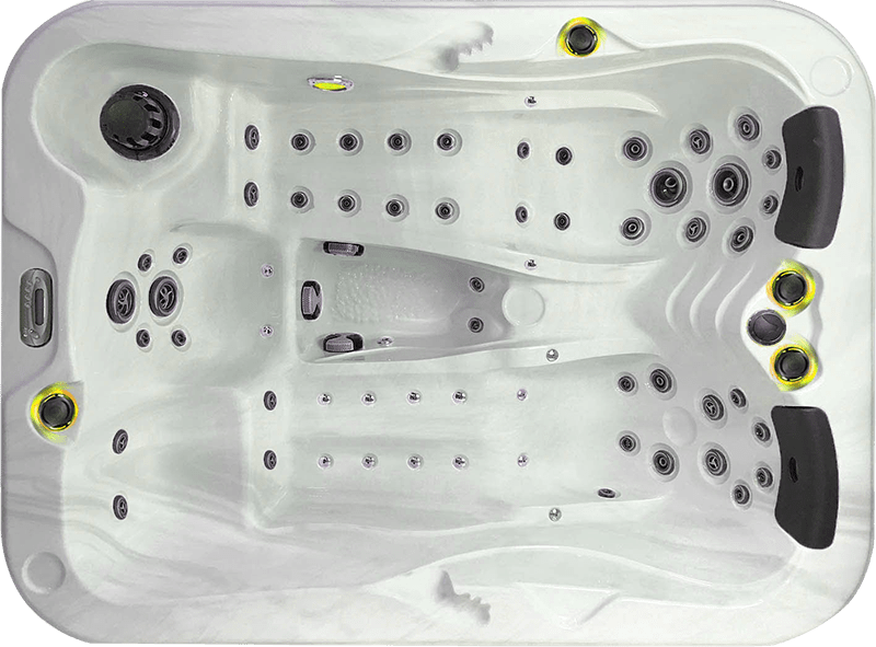 SPA O364
